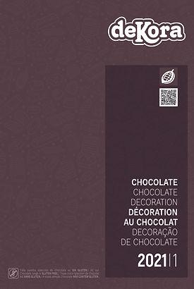 8-CHOCOLATE.jpg