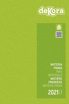 12-MATERIA PRIMA.jpg