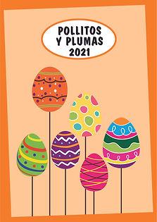 PORTADA WEB POLLITOS Y PLUMAS 2021-01.jp