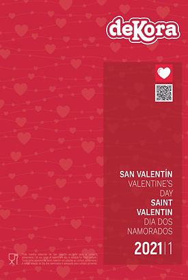 1-SAN VALENTIN.jpg
