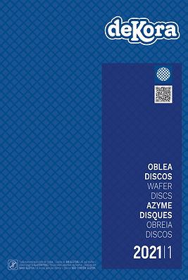 10-OBLEAS.jpg