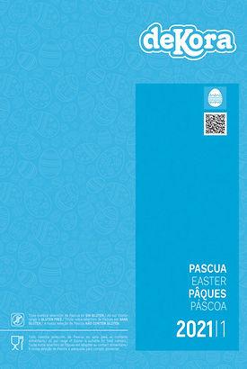 4-PASCUA.jpg