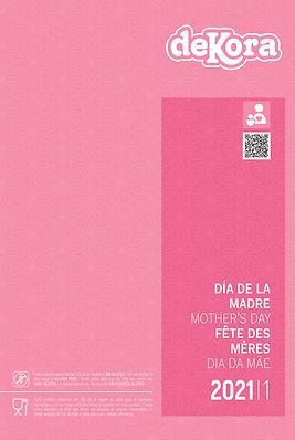 3-DIA DE LA MADRE.jpg