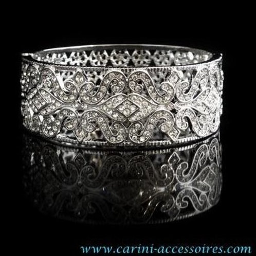 "Bracelet ""Agatha"""