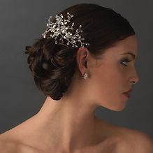 peigne-mariée-cristaux-swarovski-modele_