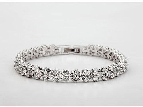 Bracelet mini pierres