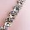 Thumbnail: Listing privé 77cm ceinture pour Joanna