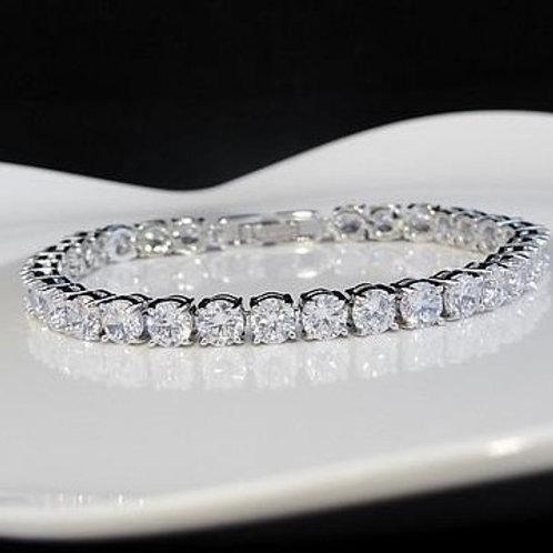 """Bracelet tennis """"Ixia"""""""