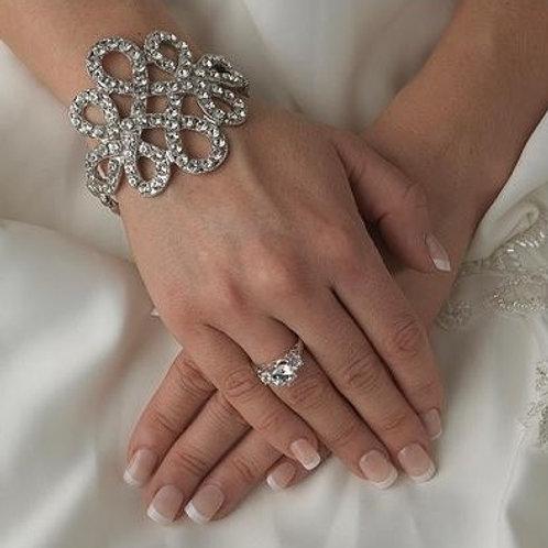 """Bracelet """"Arabesque"""""""