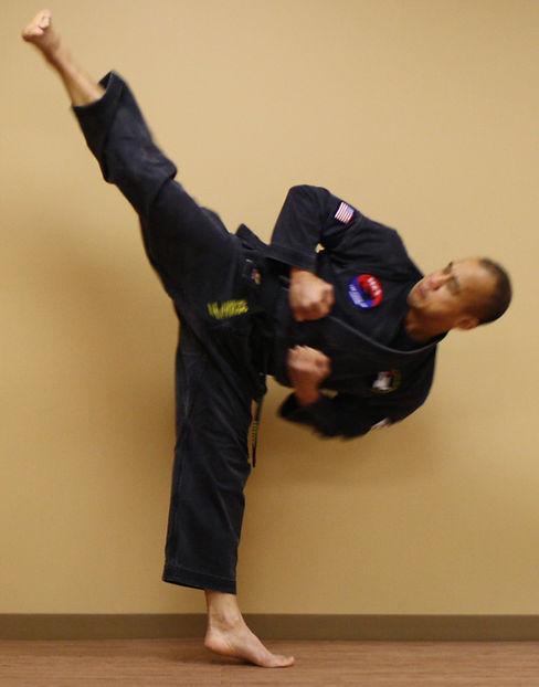 Master Dek (3).JPG
