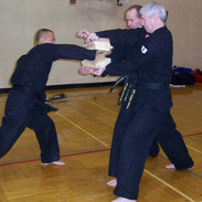 Master Dek-Rt. Punch (4 Boards)