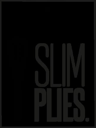 Slimplies