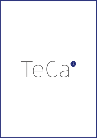 TaCa+
