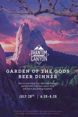 BW PC 570 Summer beer dinner_r2v3-1