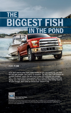 NRW-0142 Montana Sport Fishing Rules.jpg