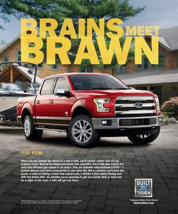 MTS-0102 Boise Territory Magazine2 .jpg