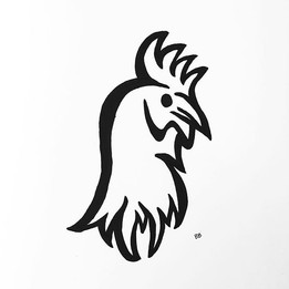 No. 5 - Chicken._._._._.jpg