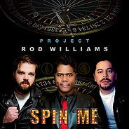 Spin Me - Final Cover.jpg