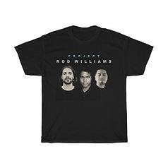project-rod-williams-run-away-t-shirt.jpg