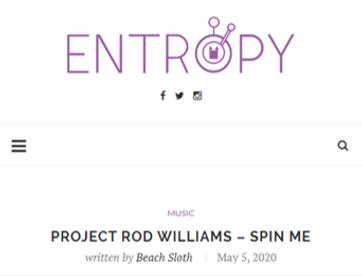 Review Entropy.png