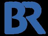 1280px-BR-Logo.svg.png