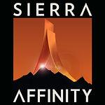 SIERRA_AFFINITY_LOGO_FINAL__120626183802