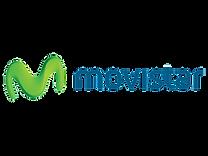 Canal-logo-logotype-1024x768.png