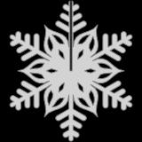 Schneeflocke-1 2mm.png