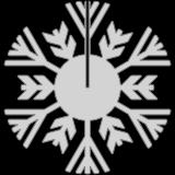 Schneeflocke 2mm.png