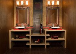Cambria Showroom
