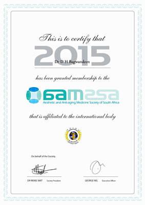 AAMSSA-Membership-Certificate-2015-s.jpg