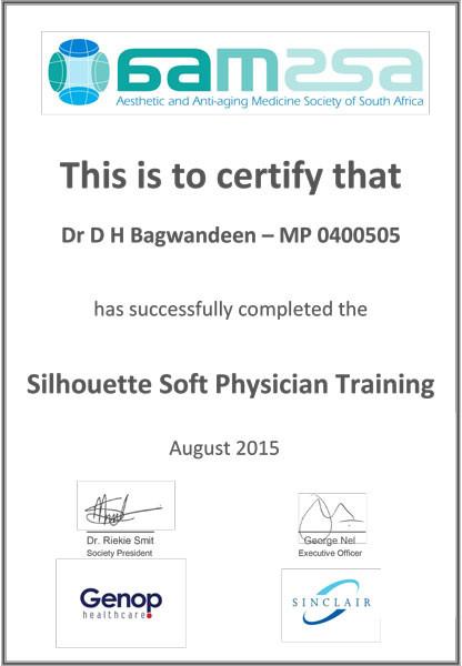 AAMSSA-CPD-Certificate-SilhouetteTrainin