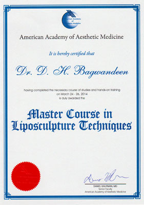 Liposuction-certificate-Dubai-2014-s.jpg