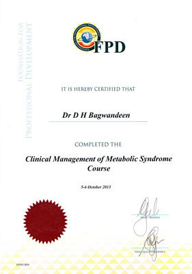 FPD-Metabolic-Synd-cert-s.jpg