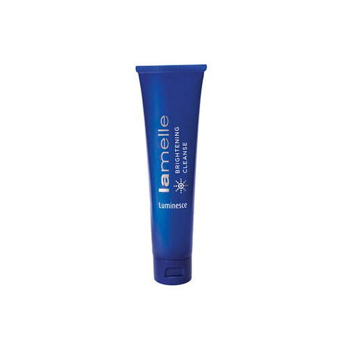 Lamelle Luminesce Brightening Cleanser