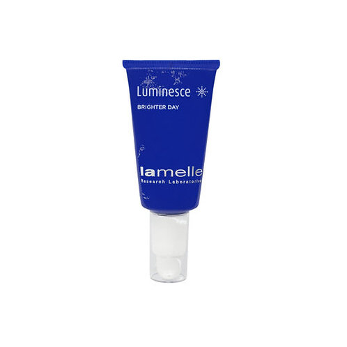 Lamelle Luminesce Brighter Day