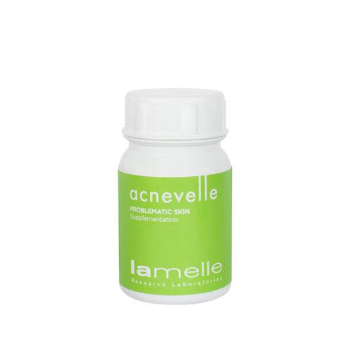 Lamelle Clarity Acnevelle