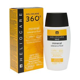 heliocare-360-mineral-tolerance-fluid-sp