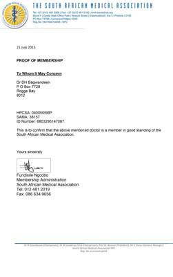 Proof-of-SAMA-Membership-Fundi-s1.jpg