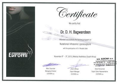 Euromi-certificate-s.jpg