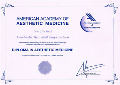 AAAM-CPD-level-2-Diploma-s.jpg