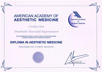 AAAM-CPD-level-2-Diploma-s.jpg