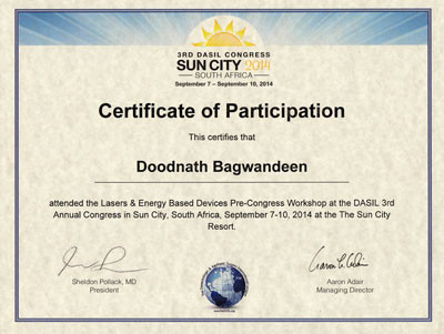 Certificate-DASIL-Sept-2014001-1-s.jpg