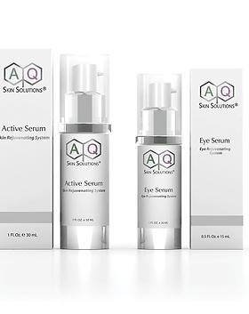 aq-skin-solutions-active-serum-eye-serum