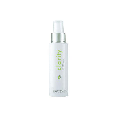 Lamelle Clarity Body Spray