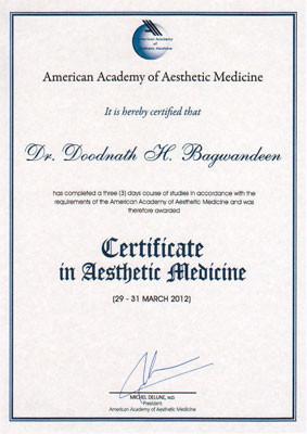 AAAM-Level-1-CPD-Certificate-s.jpg