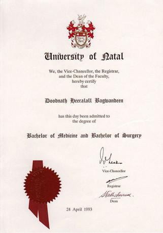 Degree-certificate-1.jpg