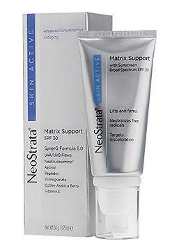 neostrata-skin-active-matrix-support-spf