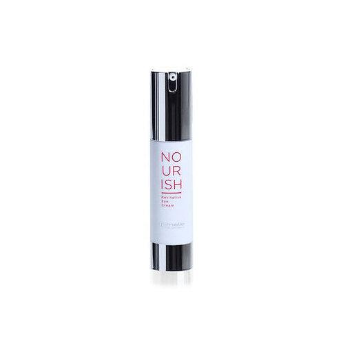 Lamelle Nourish Revitalise Eye cream