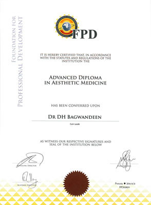 FPD-Diplomma-in-A4-s.jpg